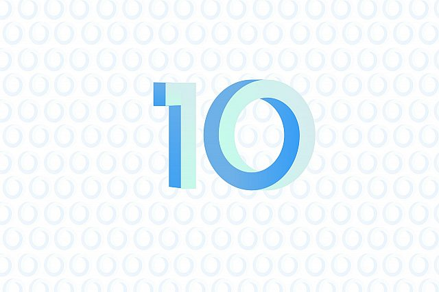 Number10 thumb